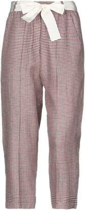 Alysi Casual pants - Item 13359472IH