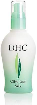 DHC Olive Leaf Milk