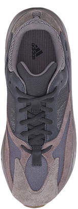 adidas Kanye West X Yeezy Boost 700 Sneaker