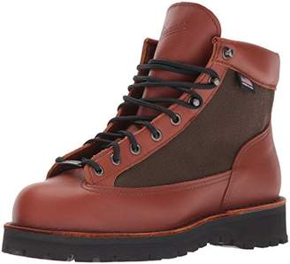 Danner Men's Light Hiking Boot