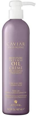 Alterna Caviar Moisture Intense Pre-Shampoo