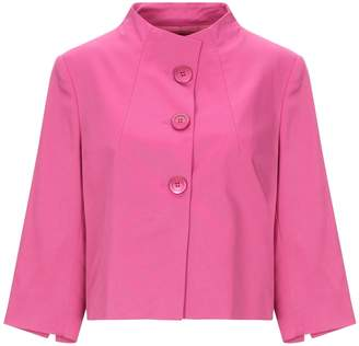 Betty Barclay Blazers - Item 49480858AI