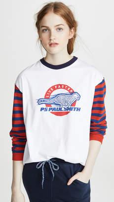 02b1dd95 Paul Smith Women's Tops - ShopStyle