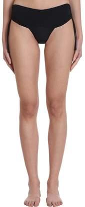 Isabel Marant Wadley Slip Bikini