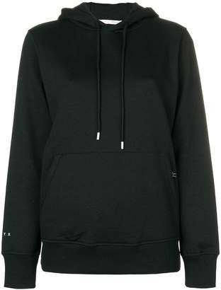 Alyx pull-over hoodie