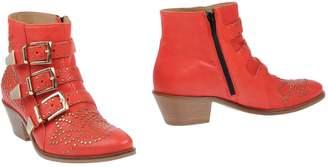 Lemaré Ankle boots - Item 11456165