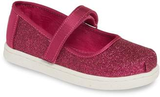Toms Mary Jane Sneaker