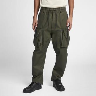 Nike Mens Cargo Pants ACG