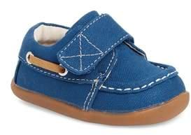 See Kai Run Arthur Sneaker