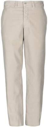 Dockers Casual pants - Item 13284471PI