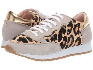 8b7d40db8e3e Kate Spade Women s Sneakers - ShopStyle