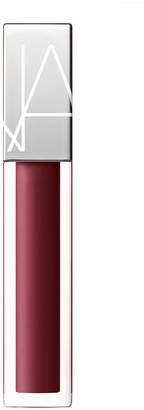 NARS 0.17Oz Baden Baden Full Vinyl Lip Lacquer