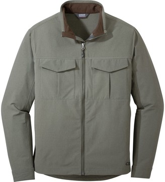 Outdoor Research Prologue Field Jacket - Men's