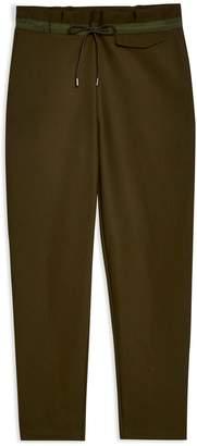 Topshop Casual pants - Item 13314008CF