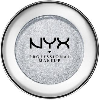 Nyx Cosmetics Prismatic Eyeshadow $6 thestylecure.com