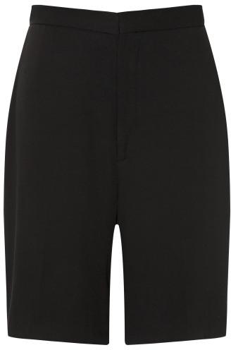 Theyskens' Theory Pella Fabby Shorts