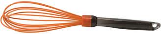 Berghoff Geminis Silicone Whisk Orange