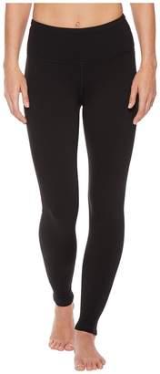 Prana Transform High Waist Legging Women's Casual Pants