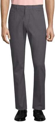 Original Penguin Men's Dress Pants