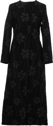 Manila Grace Coats