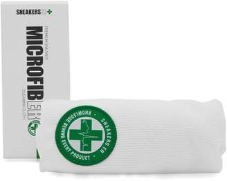 Sneakers Er Sneakers ER Microfiber Cloth