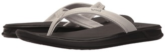 Reef - Rover Catch Women's Sandals $45 thestylecure.com