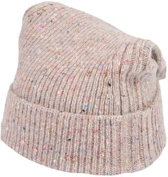 Marc Jacobs Hats