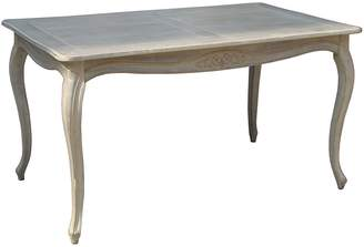 Emporium Oggetti Dining Tables Louis XV Dining Table