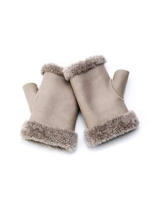 Coolskins Cool188 Gloves