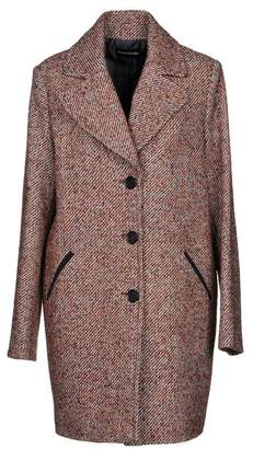 Diana Gallesi Coat