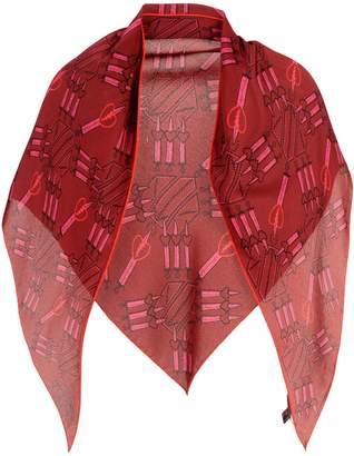 Valentino Wraps