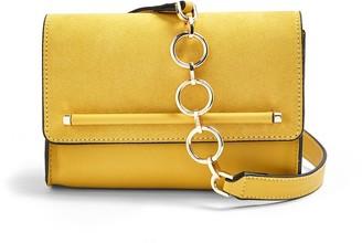 Topshop Backpacks & Fanny packs - Item 45474875KT