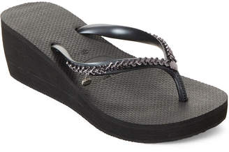 d9435807b18dc6 Havaianas Heel Strap Women s Sandals - ShopStyle