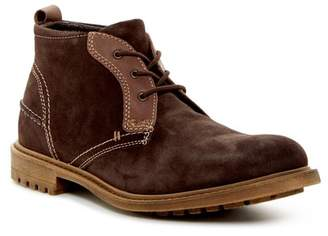 Hawke & Co Horace Chukka Boot