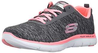 Skechers Sport 12753 Women's Flex Appeal 2.0 Sneaker