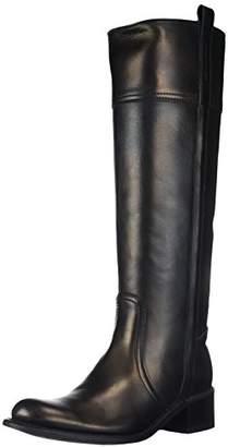 Sendra Women's JYJY Pull-On Long Boot