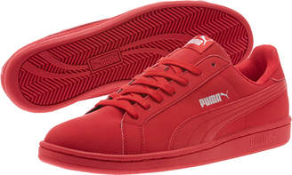 Smash Buck Men's Sneakers