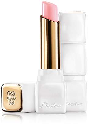 Guerlain KissKiss Roselip Lipstick, Bloom of Rose Collection