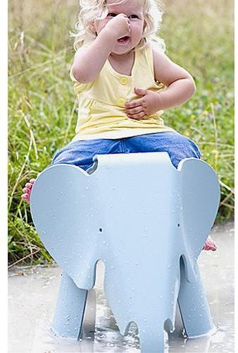 Vitra - eames plastic elephant by vitra