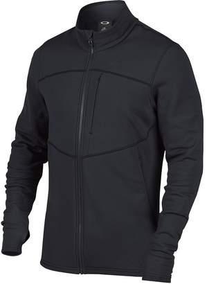 Oakley Factory Pilot Tech Fleece Full-Zip Hoodie - Men's