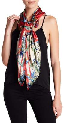 Vince Camuto Tropic Heatwave Scarf