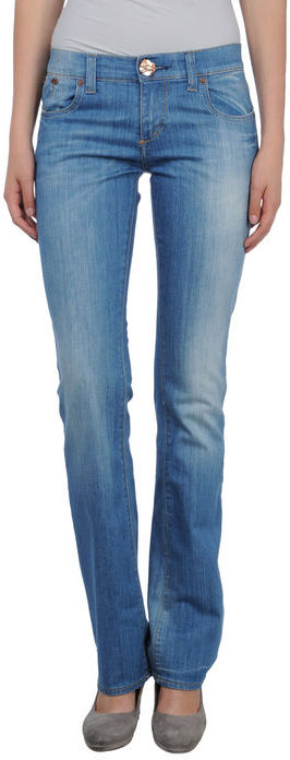 Miss Sixty Denim pants