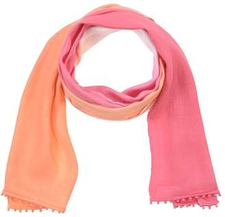 Bajra Oblong scarves - Item 46596687KI