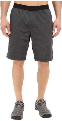 Prana Mojo Chakara Men's Shorts