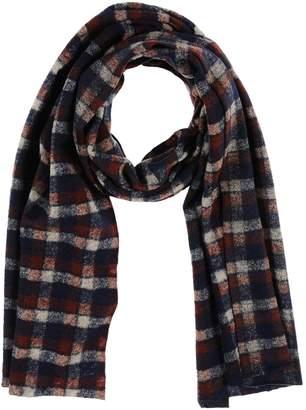 Maestrami Oblong scarves