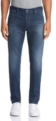 AG Jeans Dylan Super Slim Fit Jeans in 9 Years Tidepool
