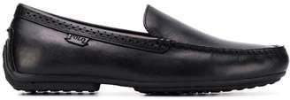 Polo Ralph Lauren Redden Driver shoes