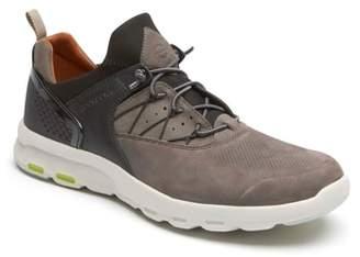 Rockport Let's Walk Sneaker