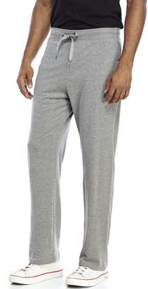 Bottoms Out Drawstring Knit Lounge Pants