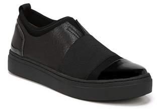 Naturalizer Cori Sneakers O3ZMjg
